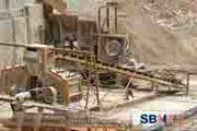 sbm   дробильно-сортировочное оборудование