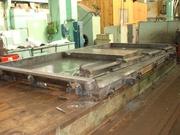 Металлоформы (формы) стальные для изготовления железобетонных изделий