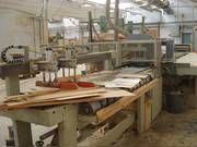 miter saw AMS Cut-off saw