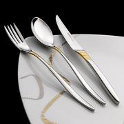 Столовые Приборы для ресторанов,  Кухонная и столовая посуда,  Чайники,