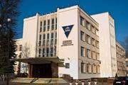 Гродненский государственный университет имени Янки Купалы, Беларусь